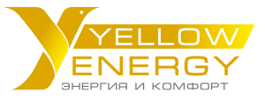 Yellow-Group